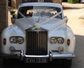 rolls-royce-silver-cloud-3-front-shot