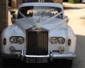 rolls-royce-silver-cloud-3-front-shot