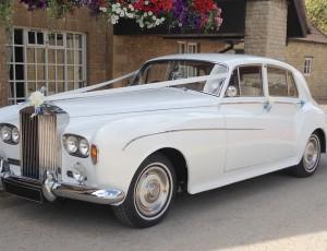 rolls-royce-silver-cloud-3-front