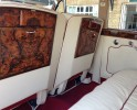 rolls-royce-silver-cloud-3-interior-back
