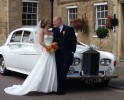 rolls-royce-silver-cloud-3-married-couple