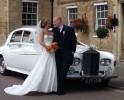 rolls-royce-silver-cloud-3-married-couple