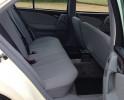mercedes-e-class-limousine-rear-seats