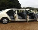 mercedes-e-class-limousine-side-shot