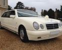 mercedes-e-class-limousine-side-shot-2