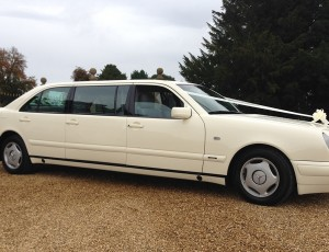 mercedes-e-class-limousine-side-shot-closed-doors