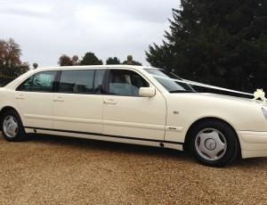 mercedes-e-class-limousine-side-shot-closed-doors