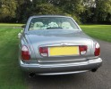 bentley-arnage-wedding-car-back