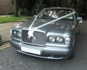 bentley-arnage-wedding-car-hire