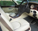 bentley-arnage-wedding-car-interior-front