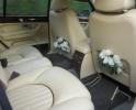 bentley-arnage-wedding-car-interior-rear