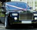 black-rolls-royce-phantom-hire