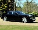 black-rolls-royce-phantom-hire-peterborough