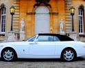 rolls-royce-drophead-coupe-3