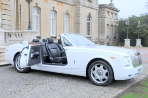 rolls-royce-drophead-coupe-hire-peterborough