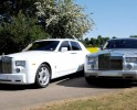 rolls-royce-phantom-hire-peterborough