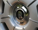 rolls-royce-phantom-rim-wheel