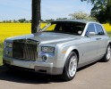 silver-rolls-royce-phantom-hire