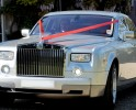 white-rolls-royce-phantom-hire