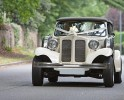 beauford-wedding-car-hire-2-door-front