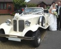beauford-wedding-cars-bride-father