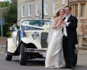 beauford-wedding-cars-bride-groom