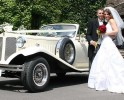 beauford-wedding-cars-panoramic
