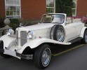 Beauford-Roof-Completley-Down-II