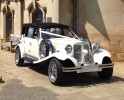 Beauford-at-Normanton-Church-Roof-Up