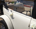 beauford-open-top-tourer-1