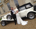 beauford-open-top-tourer-4