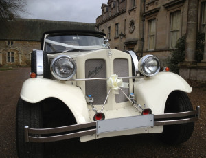 beauford-open-top-tourer-6