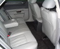 chrysler-300c-interior