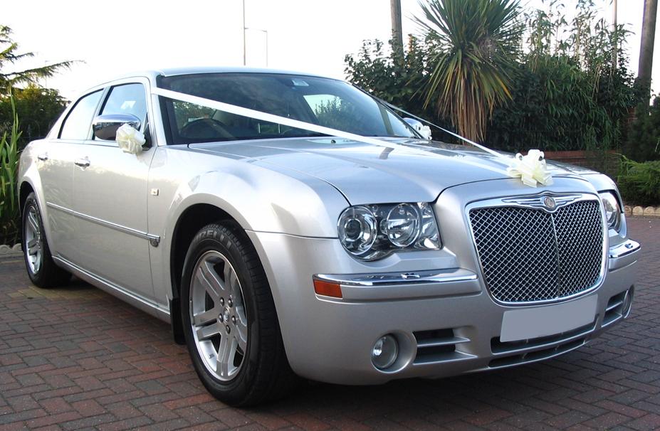 Discover Car Hire Miami