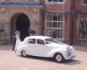 bentley-mk-vi-couple