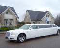 chrysler-300c-limo-baby-bentley-2