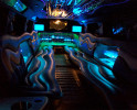 chrysler-300c-limo-baby-bentley-interior