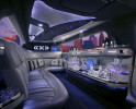 chrysler-300c-limo-baby-bentley-interior-2