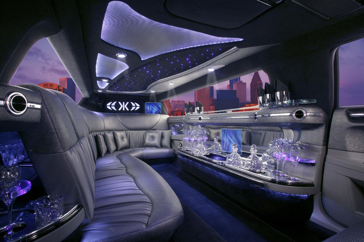 C Wedding Car Hire
