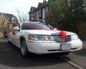 lincoln-limousine-front