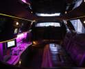 lincoln-limousine-interior