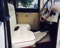 the-viscount-driver-front-seat