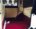 the-viscount-rear-interior