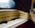 the-viscount-rear-seat