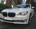 bmw-7-series-front-shot-2