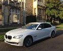 bmw-7-series-front-side-shot