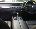 bmw-7-series-interior-front-shot